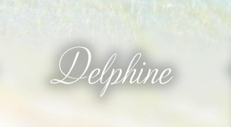 Suite-Delphine