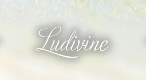 Suite-Ludivine
