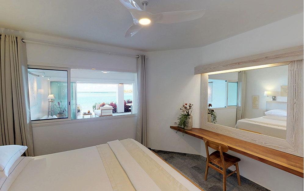 Suite-Oceane-8