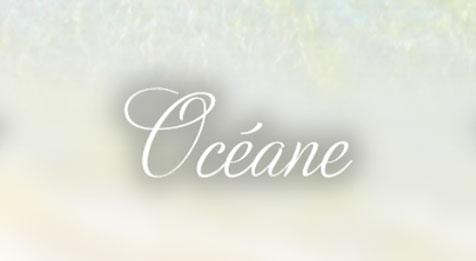Suite-Oceane