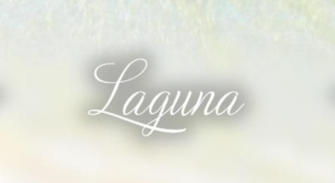 Suite-Laguna